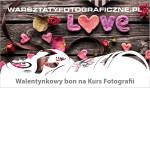 bon-walentynkowy-warsztaty-fotograficzne-sklep