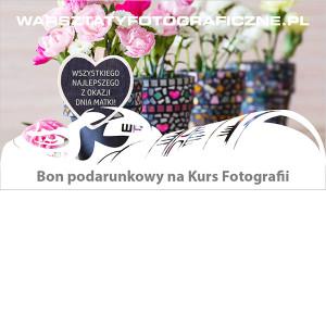 bon-dla-mam-warsztaty-fotograficzne-sklep-kw
