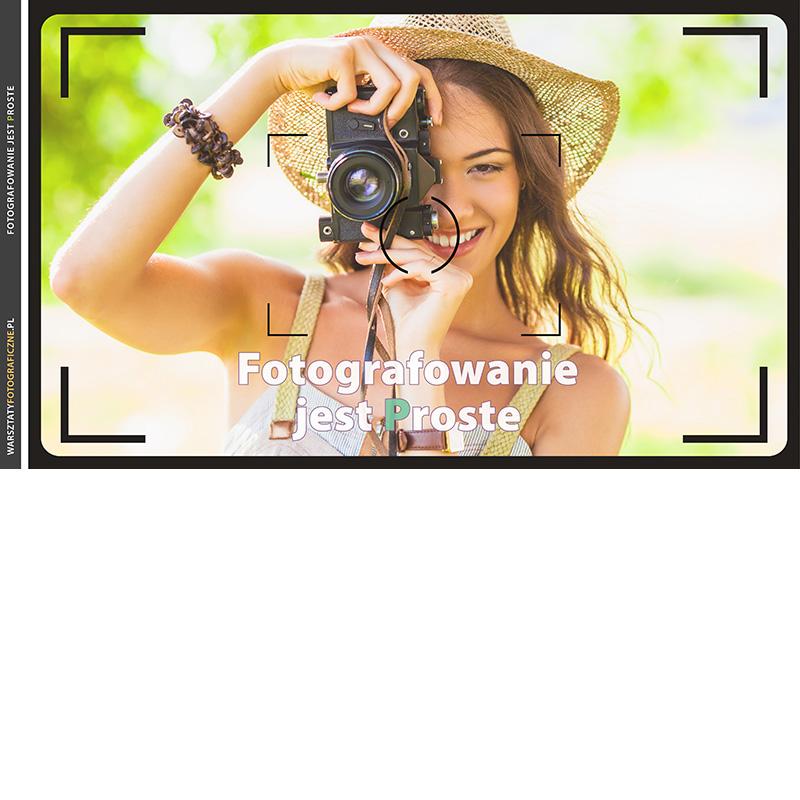 fotografowanie-jest-proste-sklep