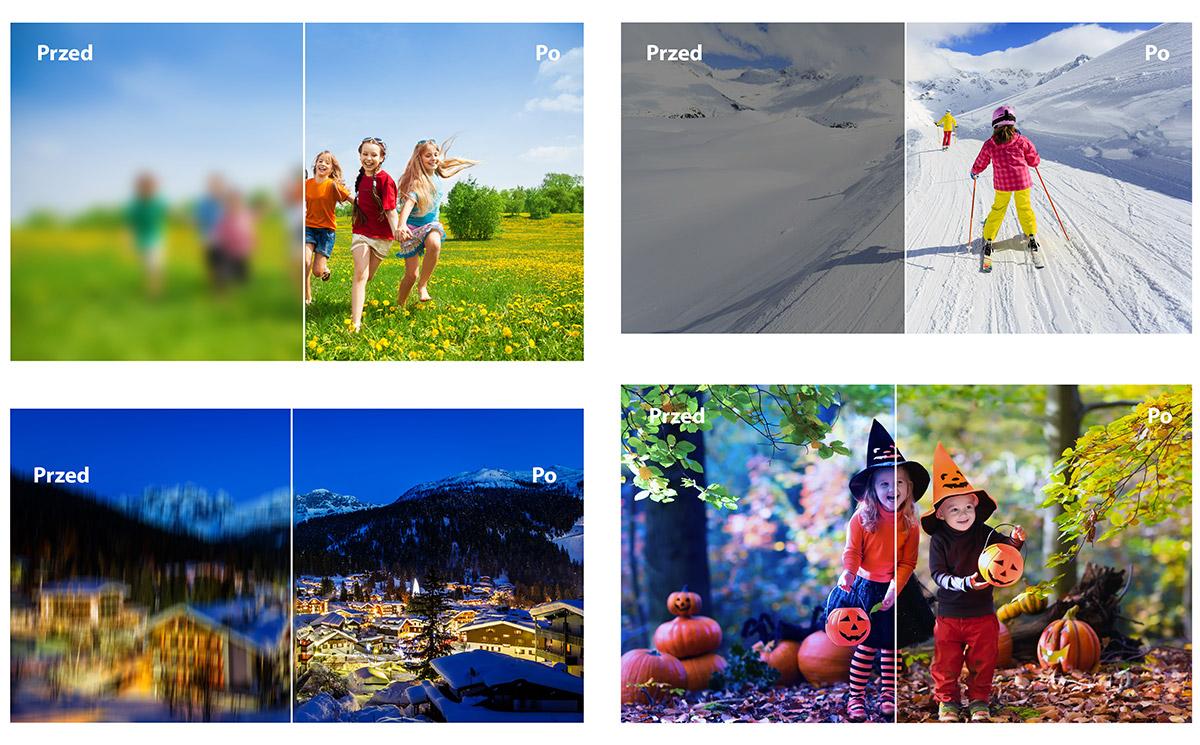 fotografowanie-jest-proste-15x4