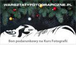 bon-swiateczny-warsztaty-fotograficzne-sklep