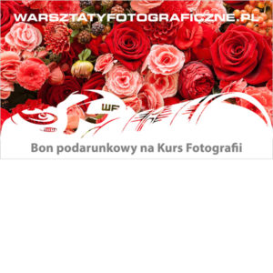 bon-dla-kobiet-warsztaty-fotograficzne-sklep-kw