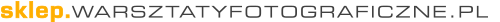 e-Sklep – Internetowy sklep fotograficzny